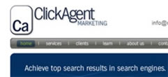 Click agent Marketing